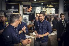 chefdays-junge-wilde-at-2019-062