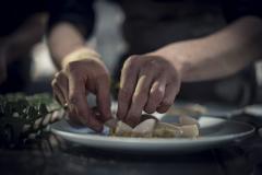 chefdays-junge-wilde-at-2019-063