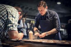 chefdays-junge-wilde-at-2019-064