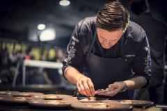 chefdays-junge-wilde-at-2019-065