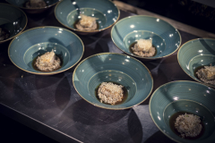 chefdays-junge-wilde-at-2019-067
