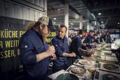 chefdays-junge-wilde-at-2019-073