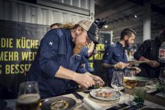 chefdays-junge-wilde-at-2019-074