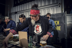chefdays-junge-wilde-at-2019-075