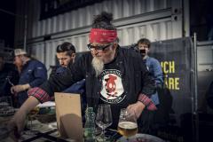 chefdays-junge-wilde-at-2019-075