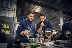 chefdays-junge-wilde-at-2019-076
