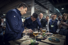 chefdays-junge-wilde-at-2019-077