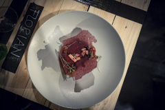 chefdays-junge-wilde-at-2019-078