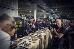 chefdays-junge-wilde-at-2019-079
