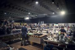chefdays-junge-wilde-at-2019-080