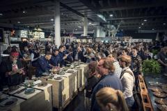 chefdays-junge-wilde-at-2019-081