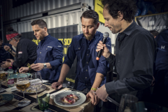 chefdays-junge-wilde-at-2019-082