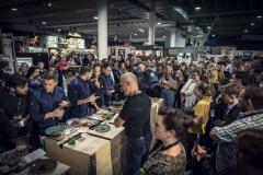 chefdays-junge-wilde-at-2019-083