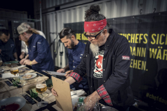 chefdays-junge-wilde-at-2019-084