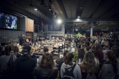 chefdays-junge-wilde-at-2019-088