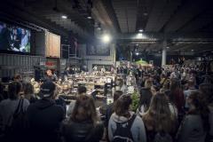 chefdays-junge-wilde-at-2019-088