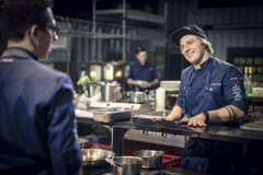 chefdays-junge-wilde-at-2019-090