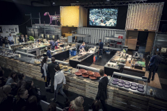 chefdays-junge-wilde-at-2019-091