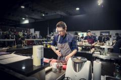 chefdays-junge-wilde-at-2019-092