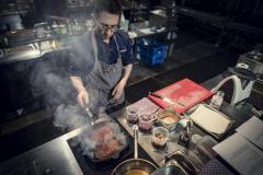 chefdays-junge-wilde-at-2019-093