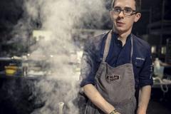 chefdays-junge-wilde-at-2019-094