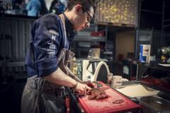 chefdays-junge-wilde-at-2019-095