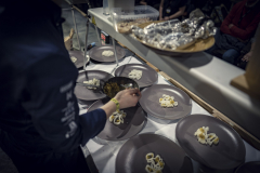 chefdays-junge-wilde-at-2019-096