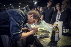 chefdays-junge-wilde-at-2019-098