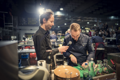 chefdays-junge-wilde-at-2019-100