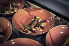 chefdays-junge-wilde-at-2019-103