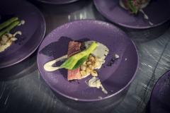 chefdays-junge-wilde-at-2019-104