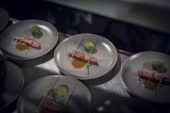 chefdays-junge-wilde-at-2019-106