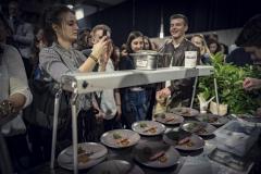 chefdays-junge-wilde-at-2019-109