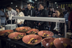 chefdays-junge-wilde-at-2019-111