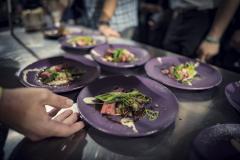 chefdays-junge-wilde-at-2019-112