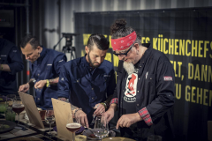 chefdays-junge-wilde-at-2019-114