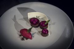 chefdays-junge-wilde-at-2019-116