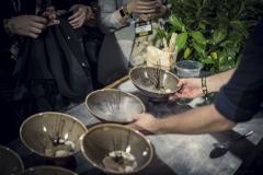 chefdays-junge-wilde-at-2019-118