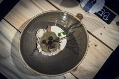 chefdays-junge-wilde-at-2019-121