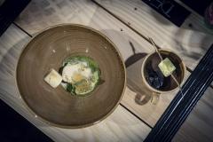 chefdays-junge-wilde-at-2019-122