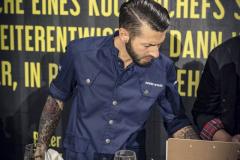 chefdays-junge-wilde-at-2019-123