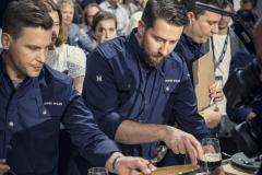 chefdays-junge-wilde-at-2019-124