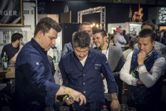 chefdays-junge-wilde-at-2019-125