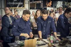chefdays-junge-wilde-at-2019-126