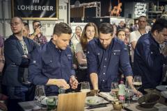 chefdays-junge-wilde-at-2019-126