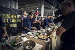chefdays-junge-wilde-at-2019-127