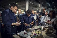 chefdays-junge-wilde-at-2019-128
