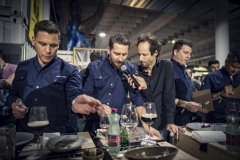 chefdays-junge-wilde-at-2019-129