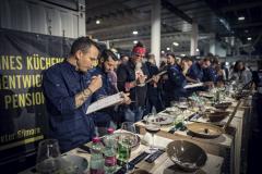 chefdays-junge-wilde-at-2019-130