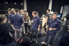 chefdays-junge-wilde-at-2019-131